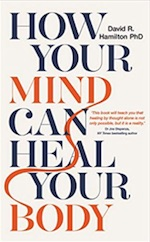How Your Mind Book